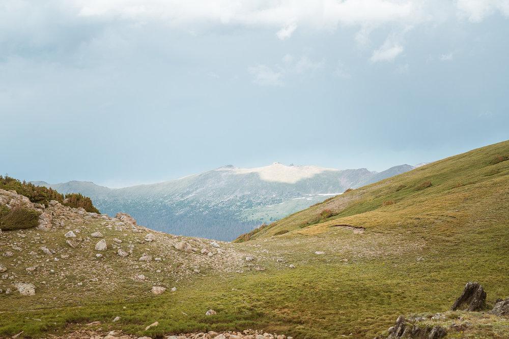 rocky-mountain-20.jpg