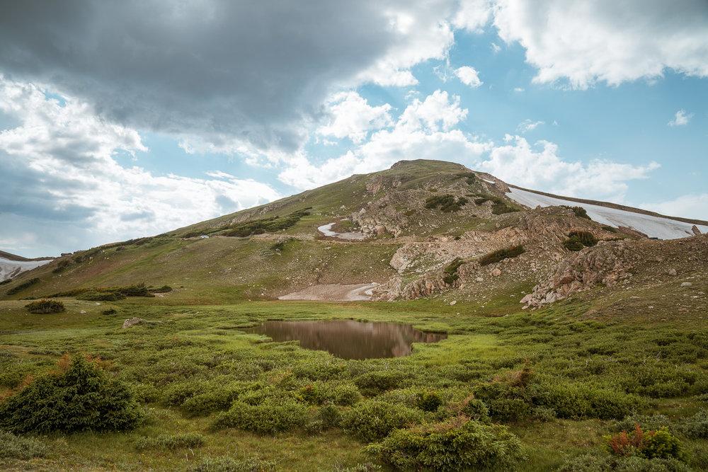 rocky-mountain-22.jpg