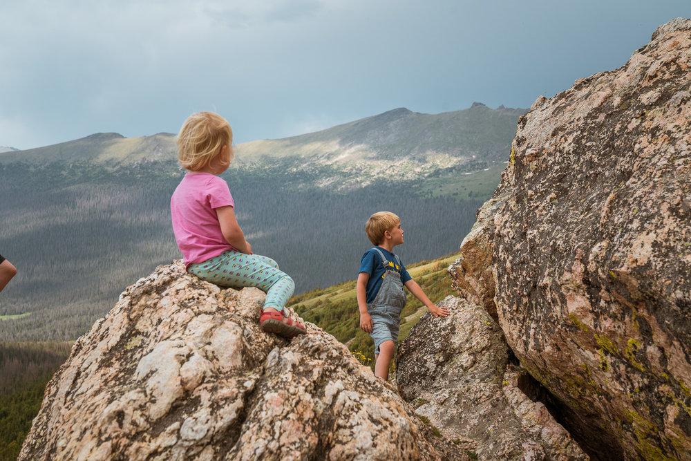 rocky-mountain-26.jpg