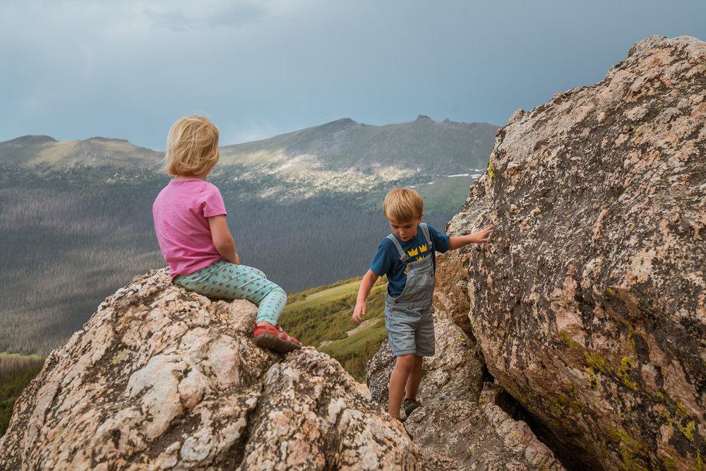 rocky-mountain-27.jpg
