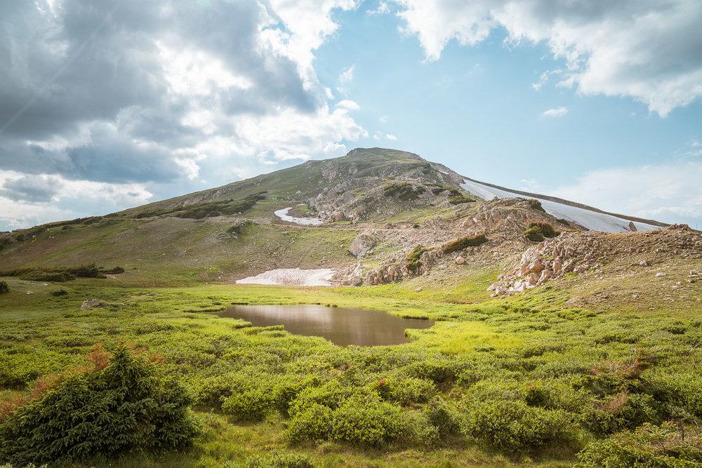 rocky-mountain-31.jpg