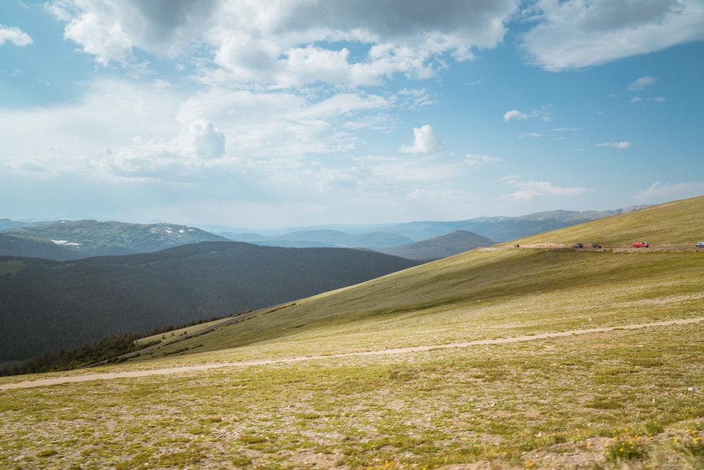 rocky-mountain-36.jpg