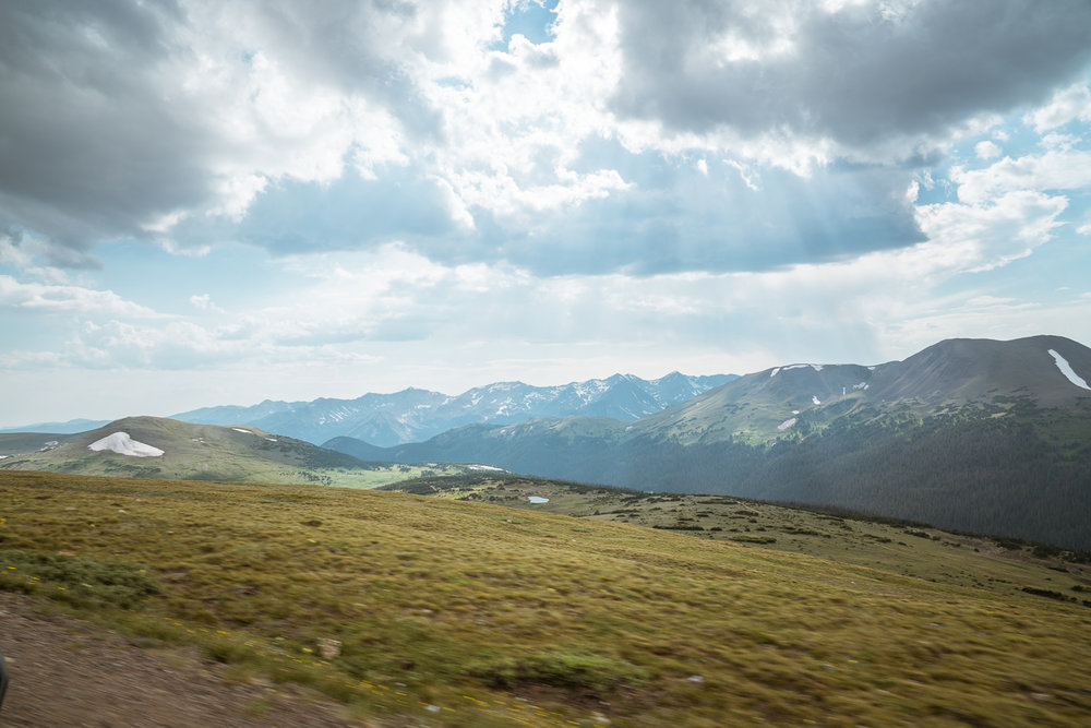 rocky-mountain-37.jpg