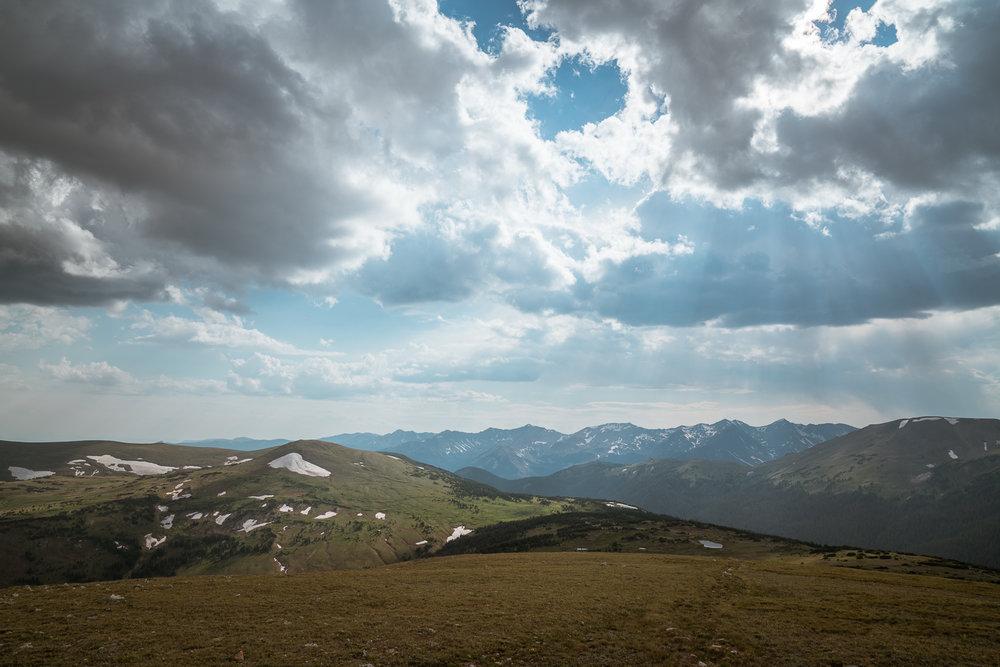 rocky-mountain-38.jpg