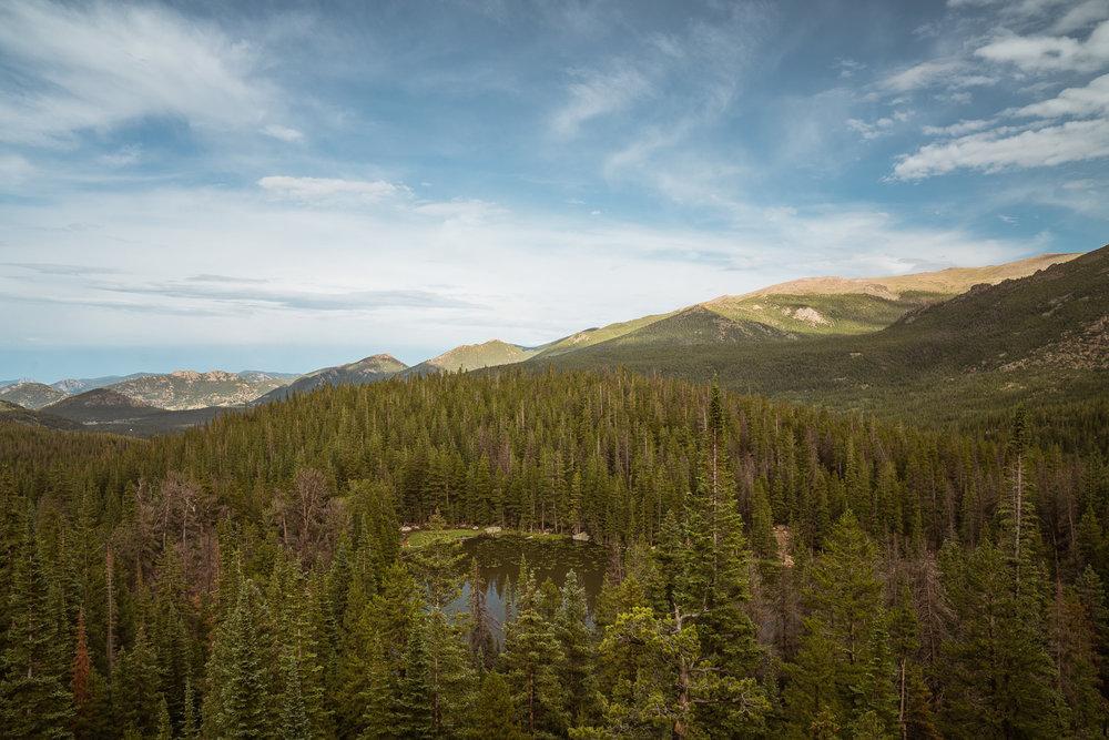 rocky-mountain-51.jpg