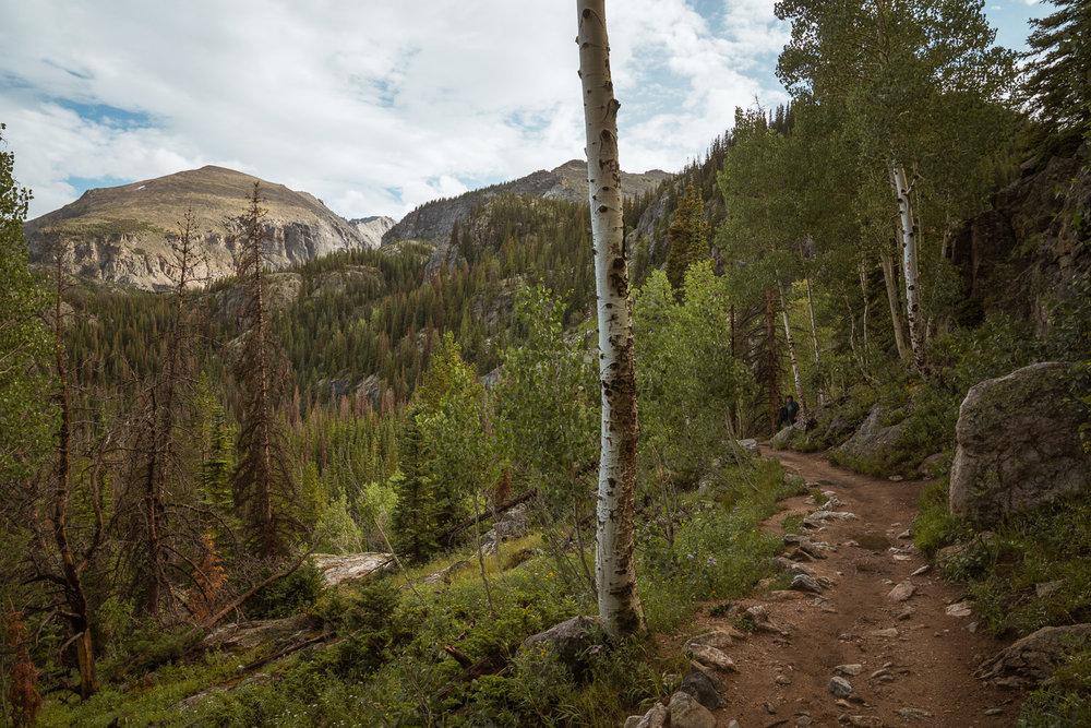 rocky-mountain-52.jpg