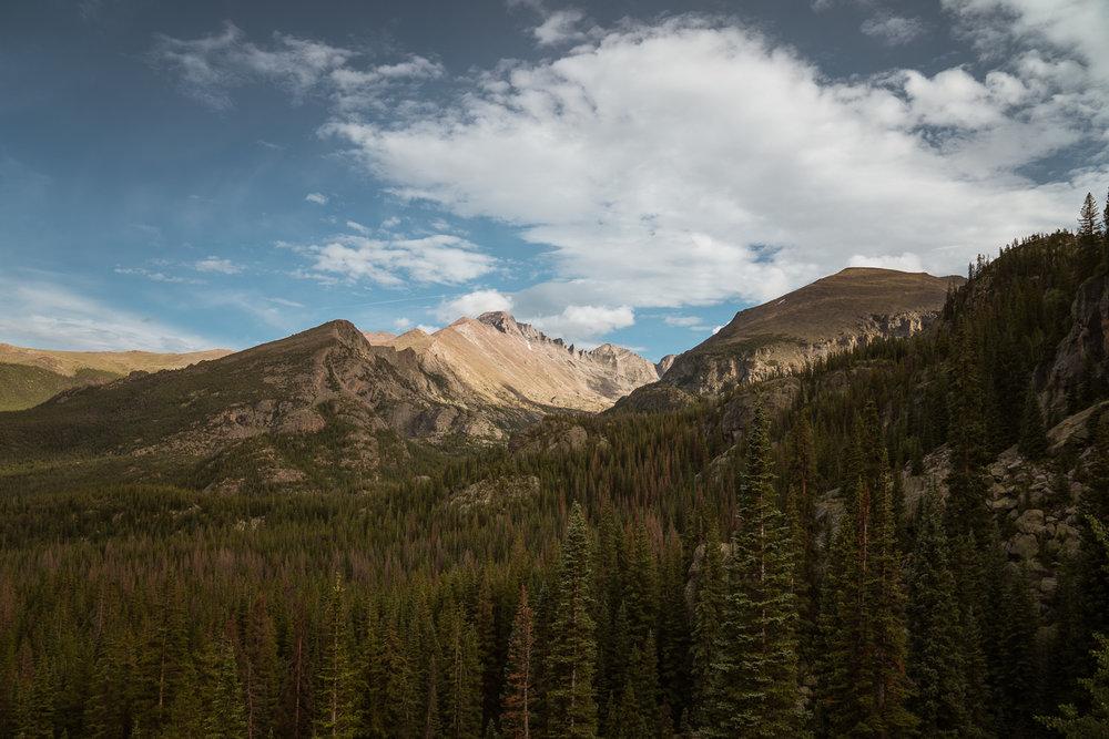 rocky-mountain-54.jpg