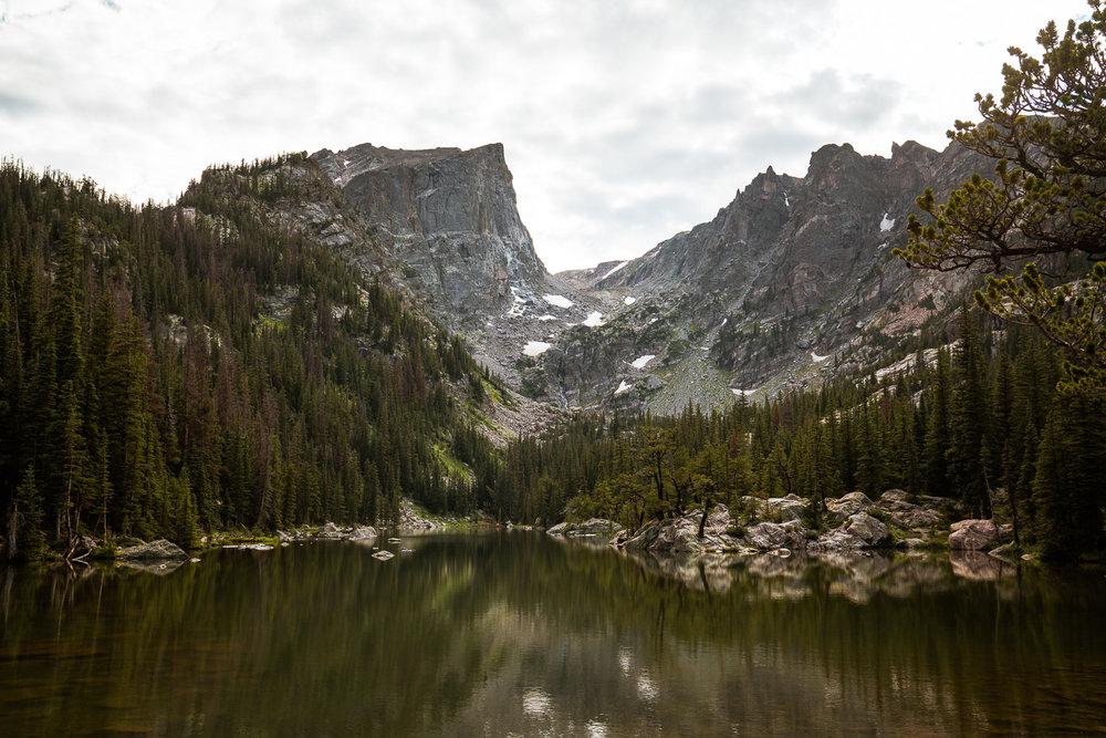 rocky-mountain-61.jpg