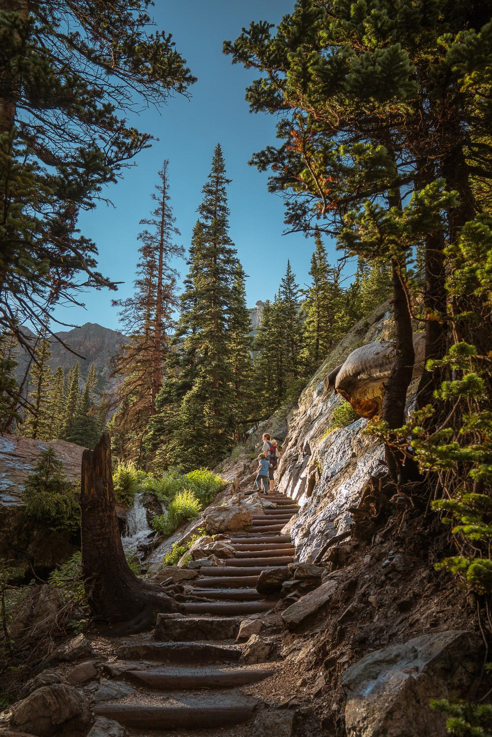 rocky-mountain-70.jpg