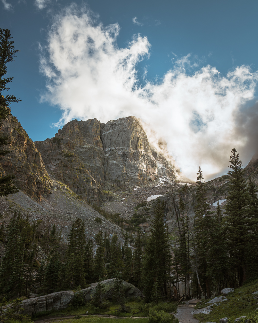 rocky-mountain-73.jpg