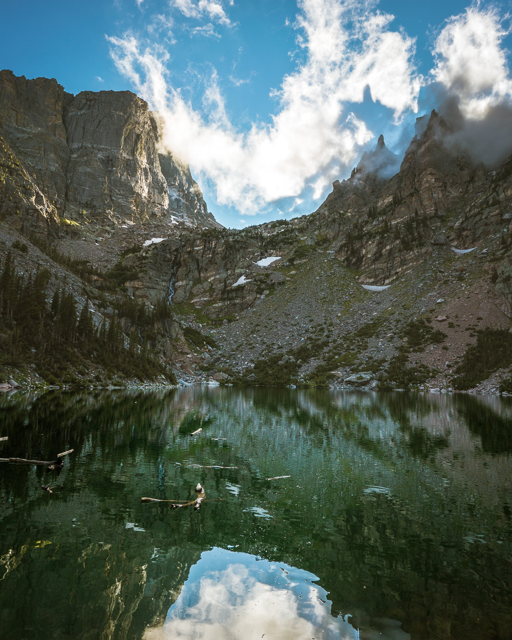 rocky-mountain-74.jpg
