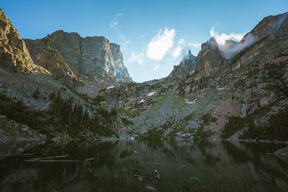rocky-mountain-75.jpg