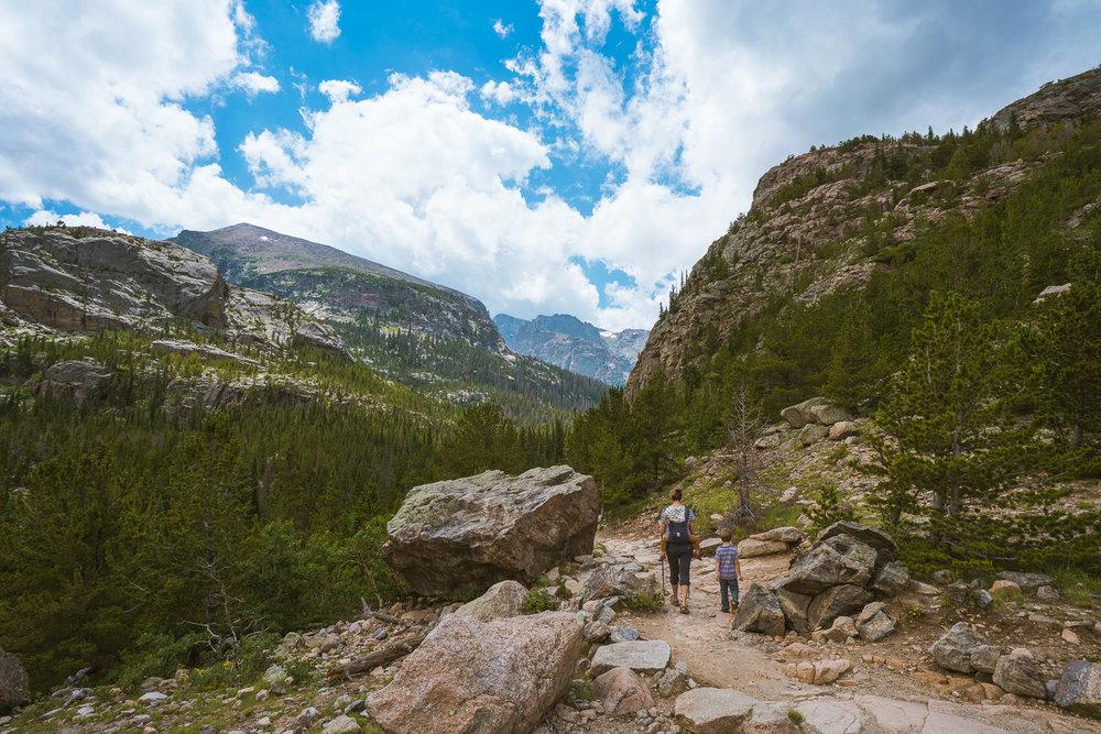 rocky-mountain-89.jpg