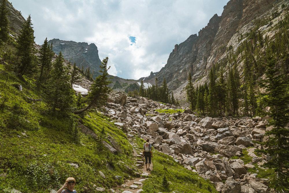 rocky-mountain-102.jpg