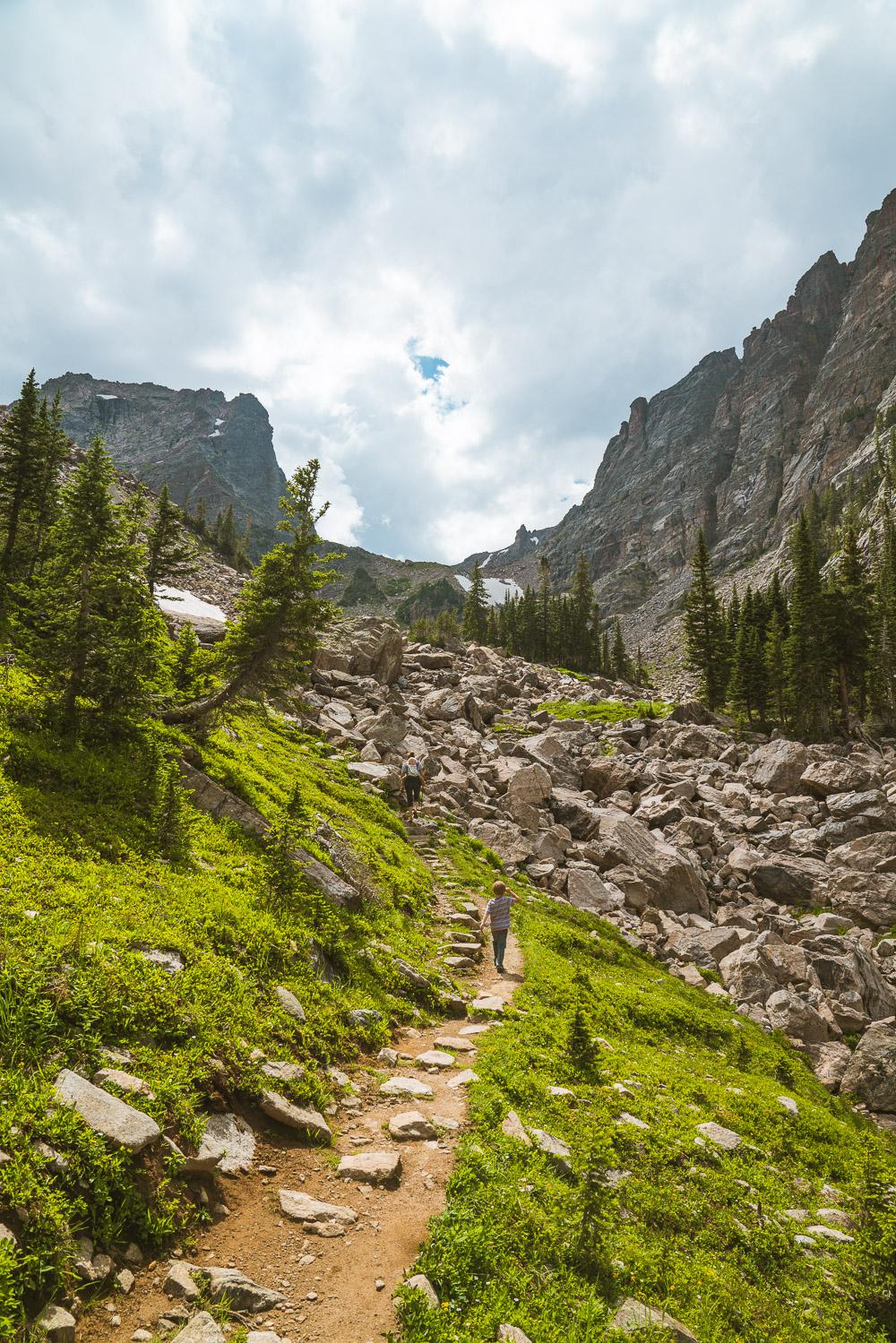 rocky-mountain-103.jpg