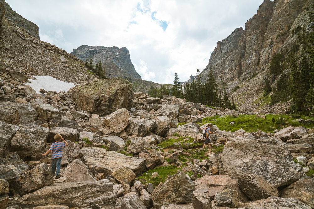 rocky-mountain-105.jpg