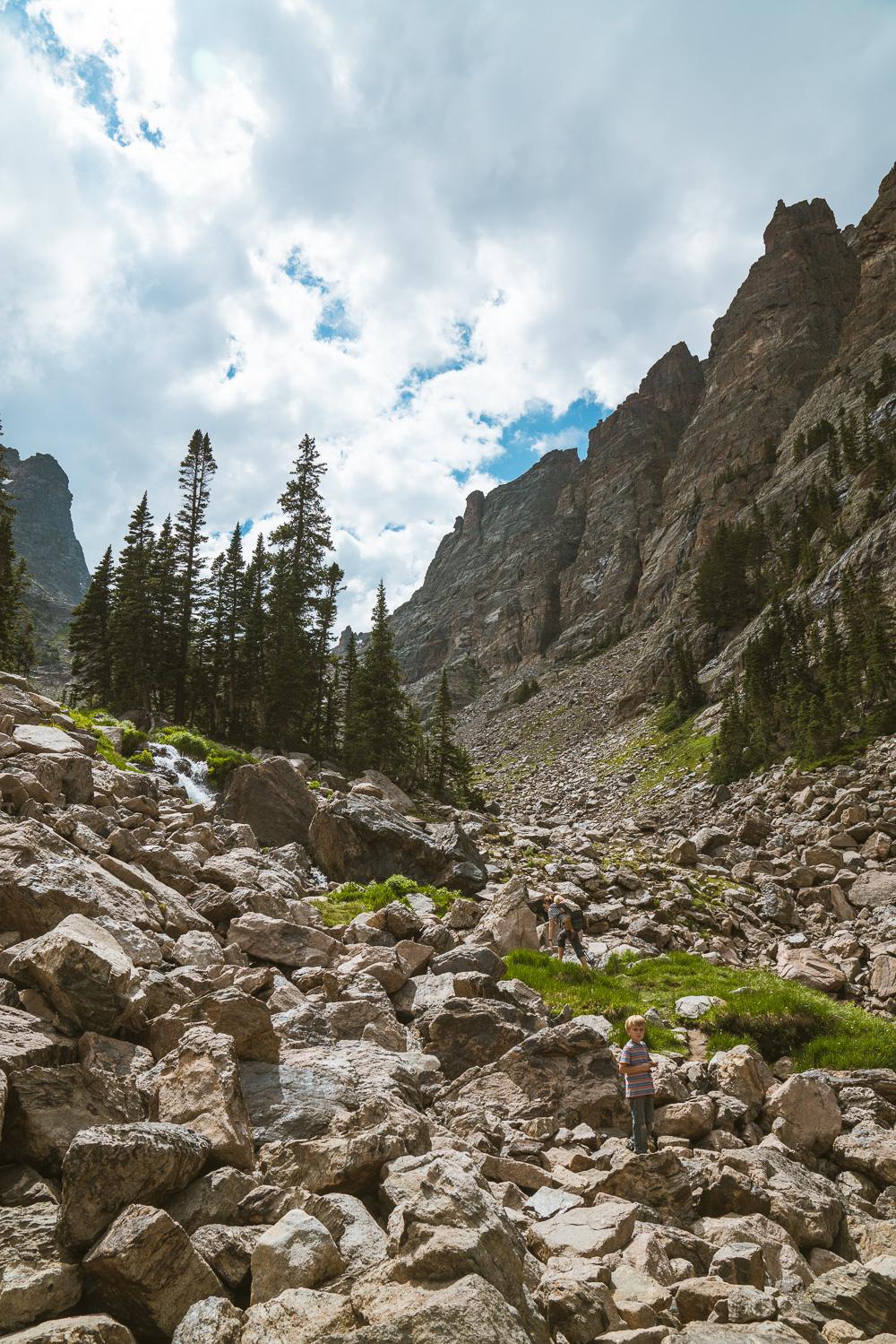 rocky-mountain-106.jpg