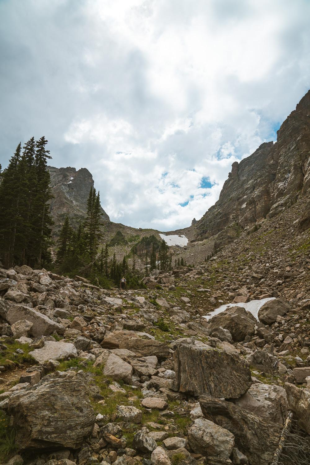 rocky-mountain-108.jpg