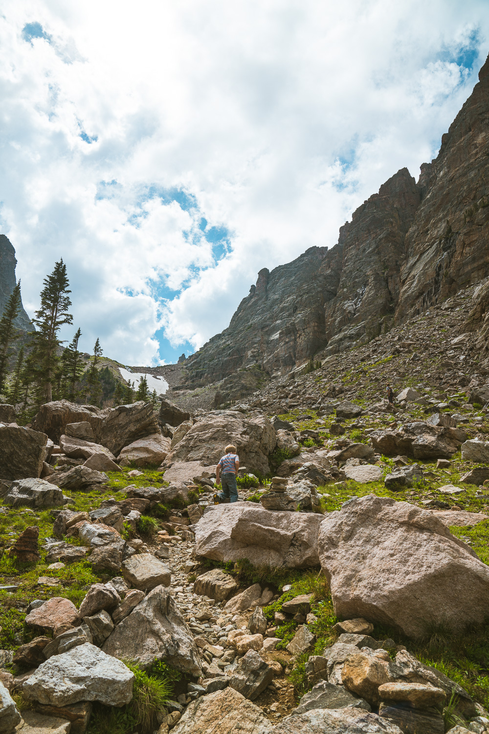 rocky-mountain-109.jpg