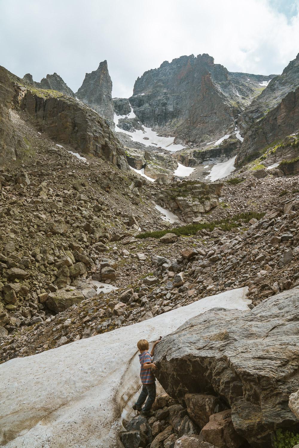 rocky-mountain-110.jpg