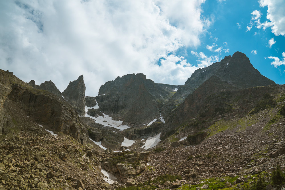 rocky-mountain-111.jpg