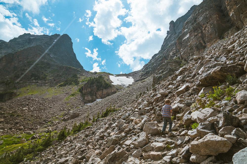 rocky-mountain-112.jpg