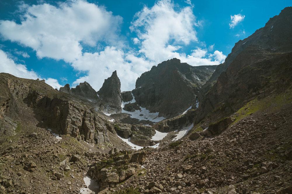 rocky-mountain-113.jpg