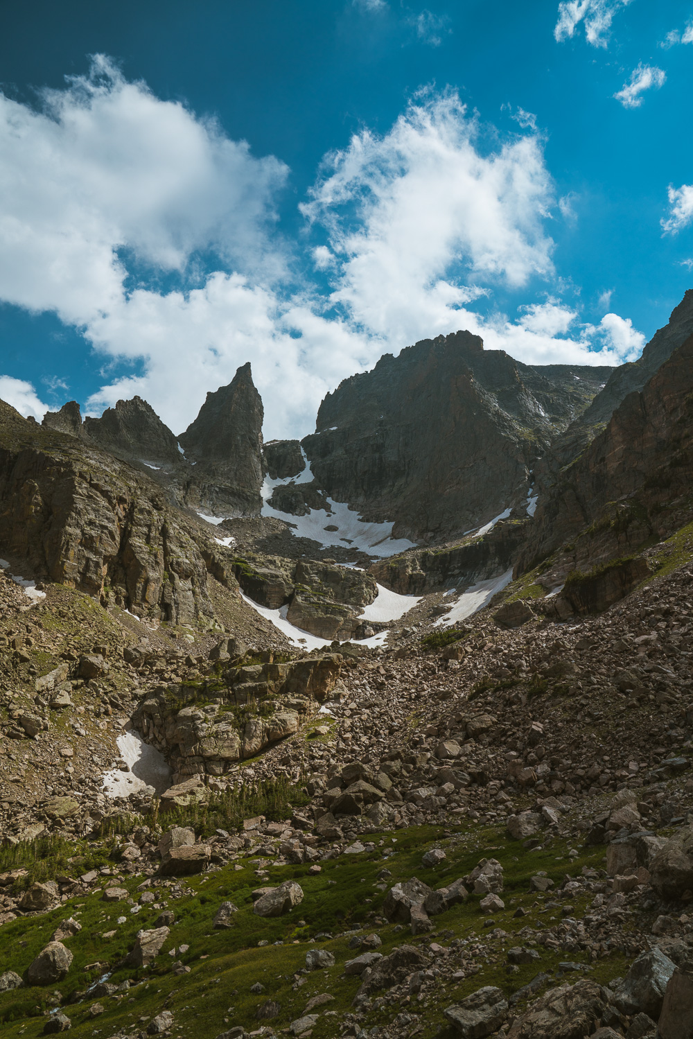 rocky-mountain-114.jpg