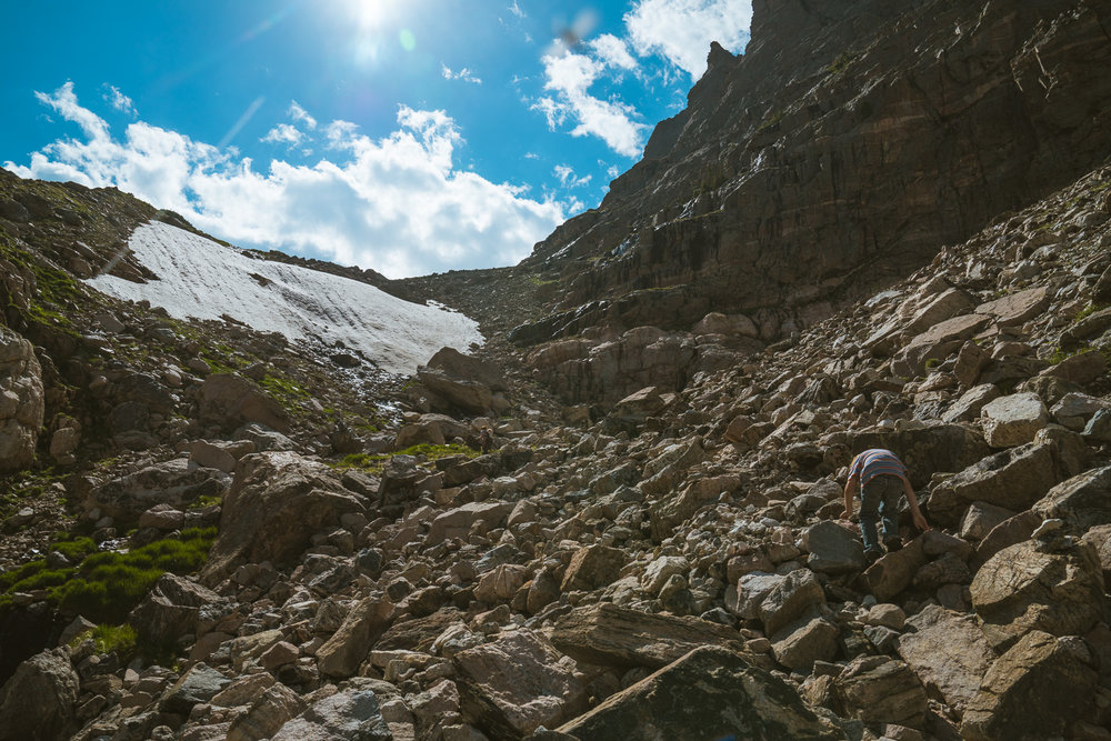 rocky-mountain-115.jpg