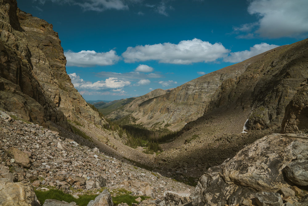 rocky-mountain-116.jpg