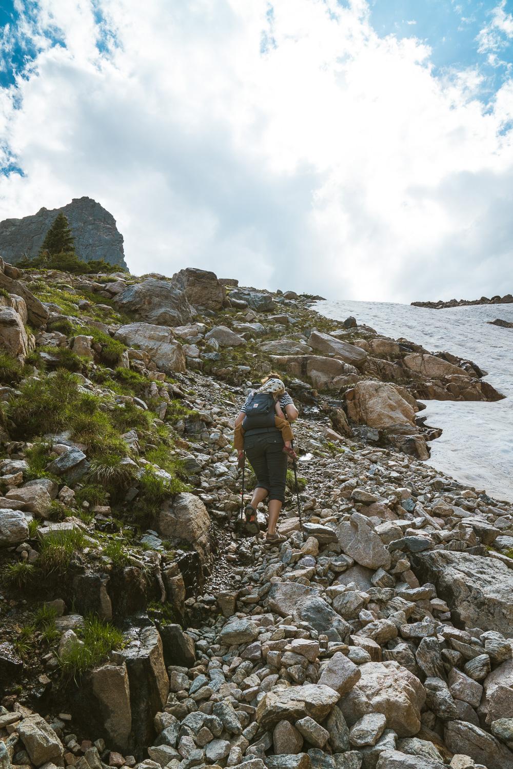rocky-mountain-118.jpg