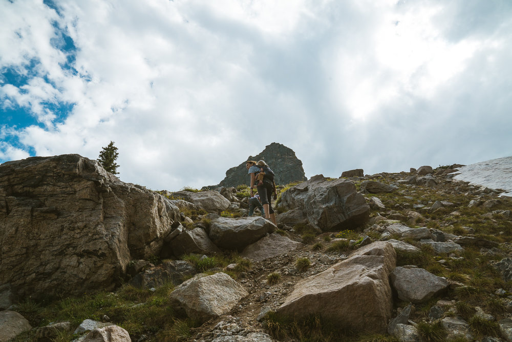 rocky-mountain-119.jpg