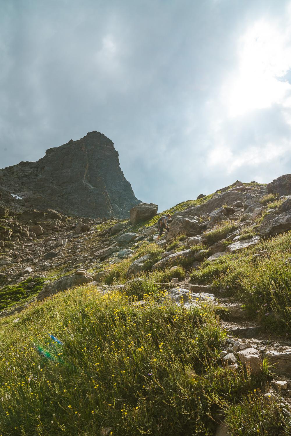rocky-mountain-121.jpg