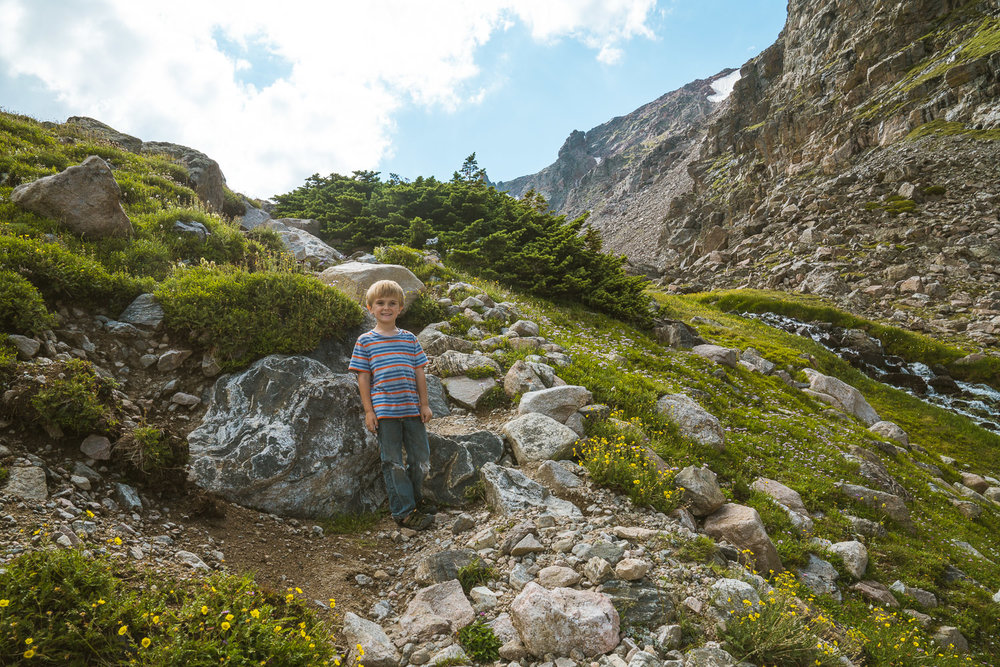 rocky-mountain-124.jpg