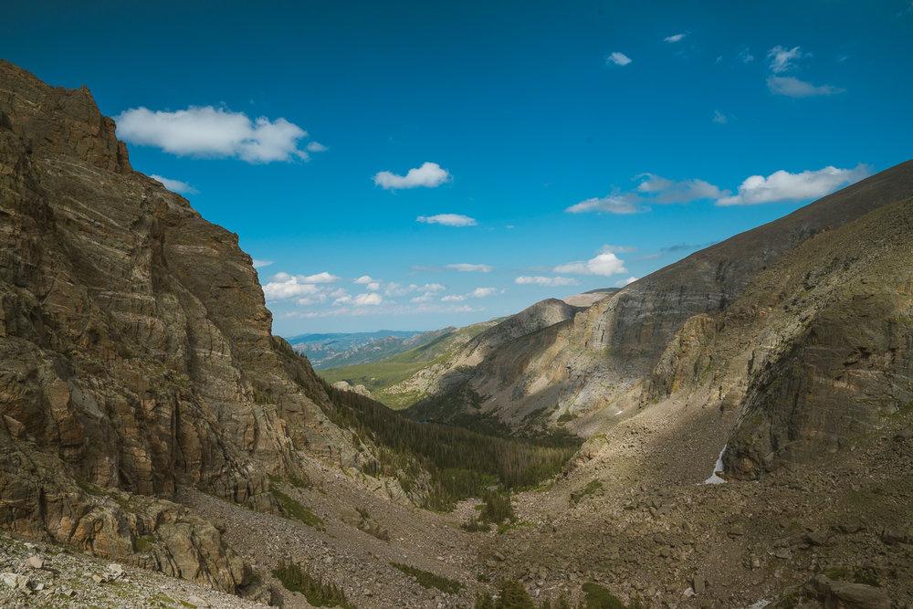 rocky-mountain-125.jpg