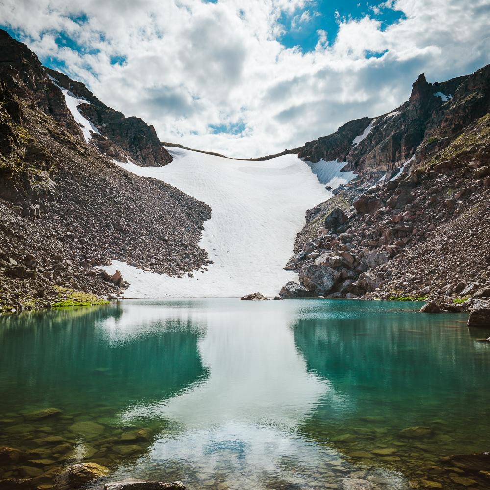 rocky-mountain-127.jpg