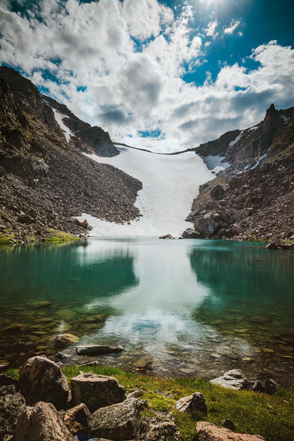 rocky-mountain-128.jpg