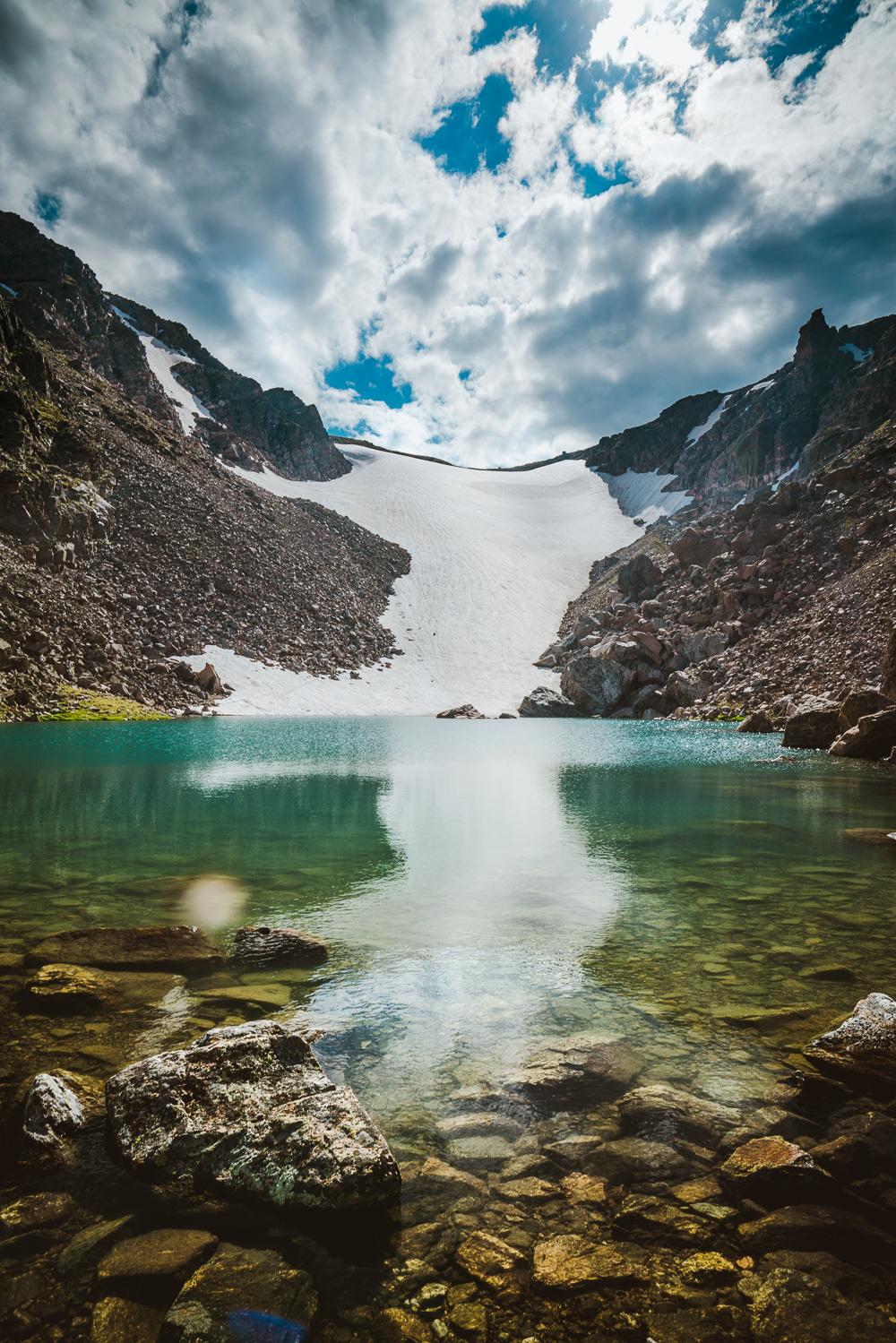rocky-mountain-129.jpg