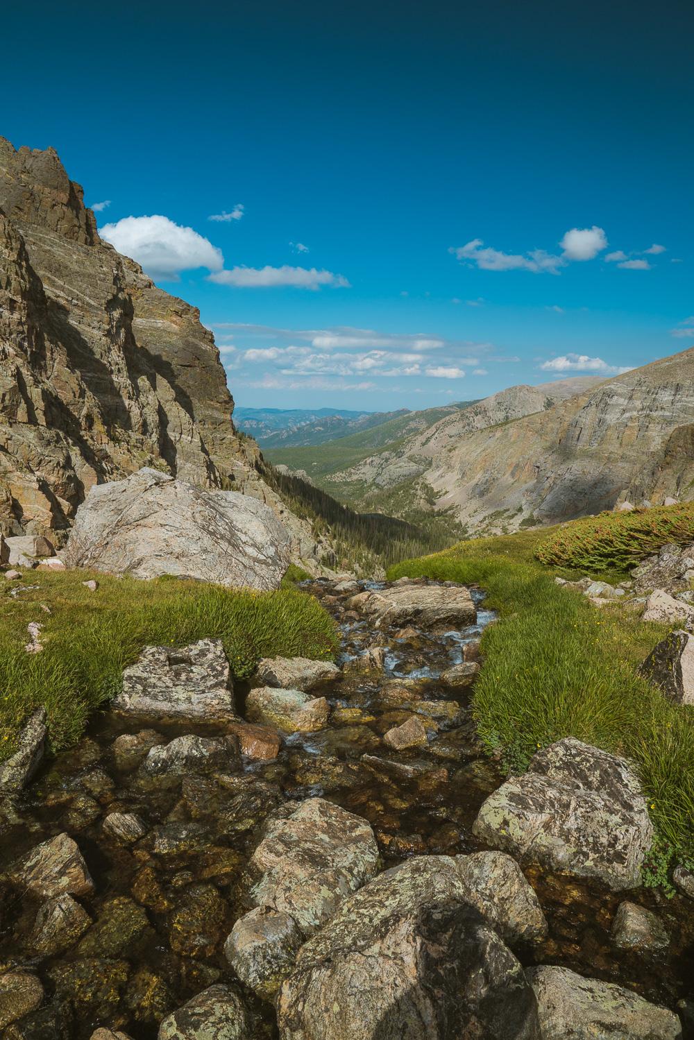 rocky-mountain-130.jpg