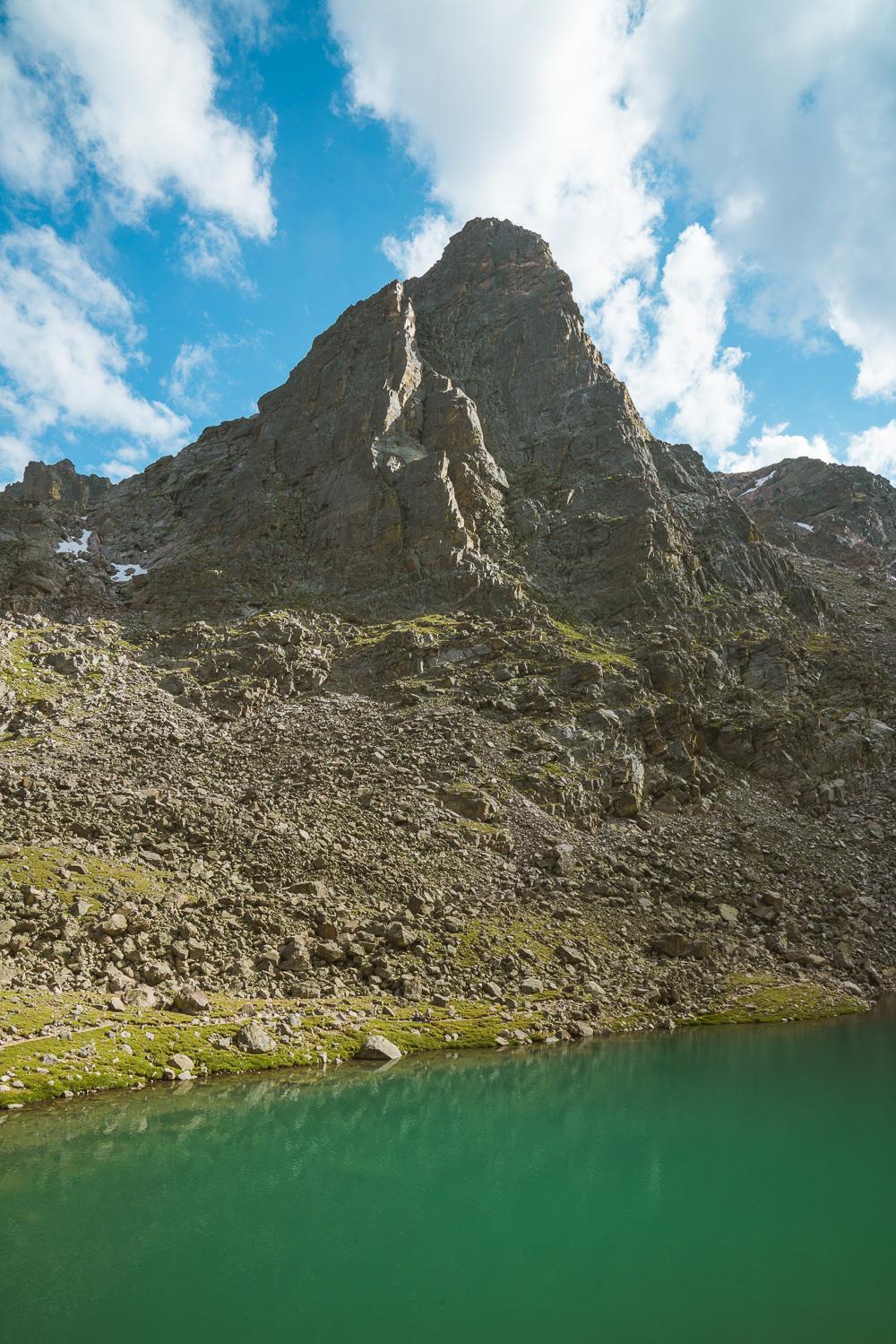 rocky-mountain-131.jpg