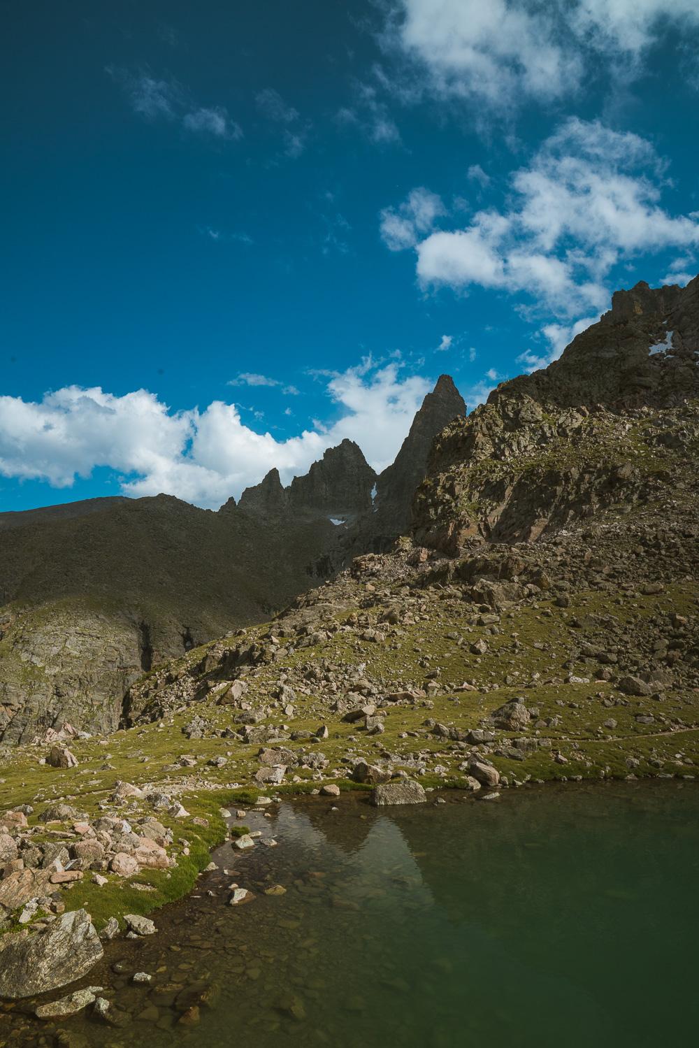 rocky-mountain-132.jpg