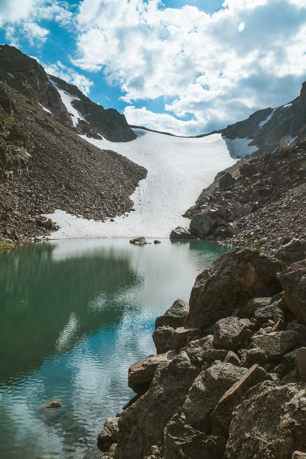 rocky-mountain-133.jpg