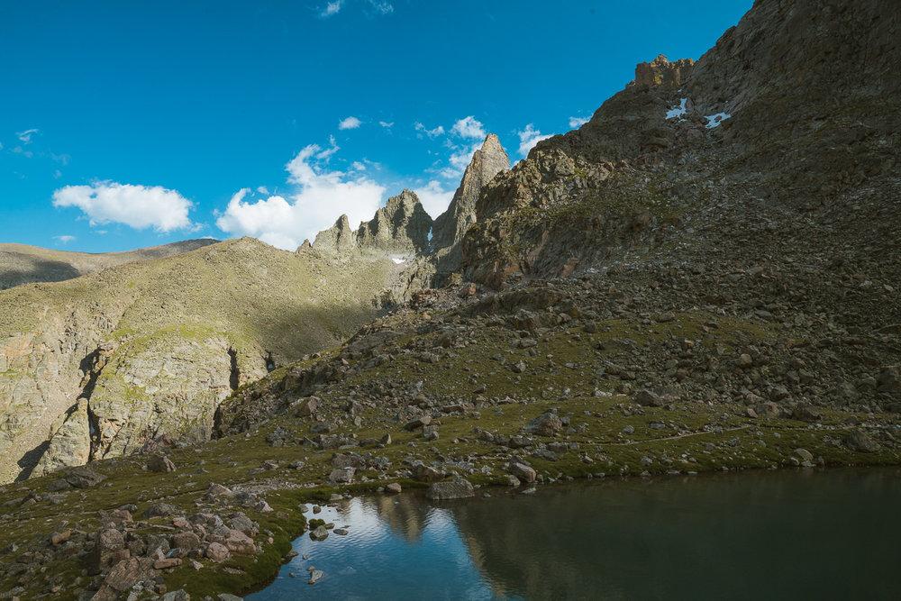 rocky-mountain-135.jpg