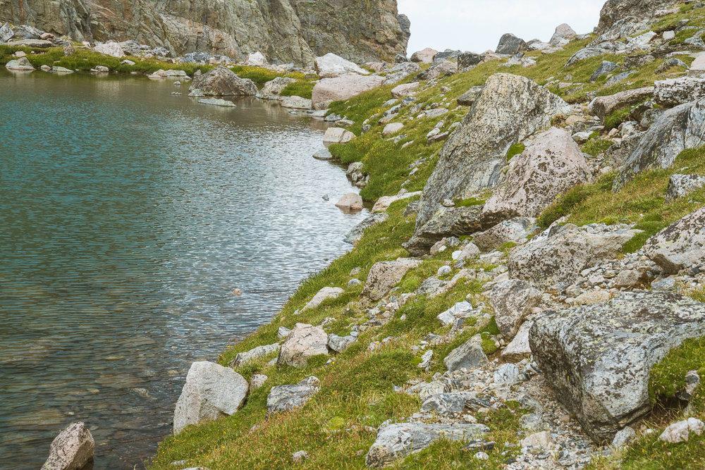 rocky-mountain-136.jpg