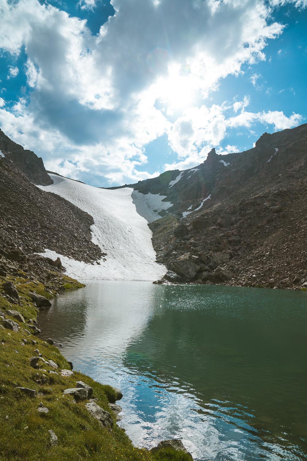 rocky-mountain-138.jpg