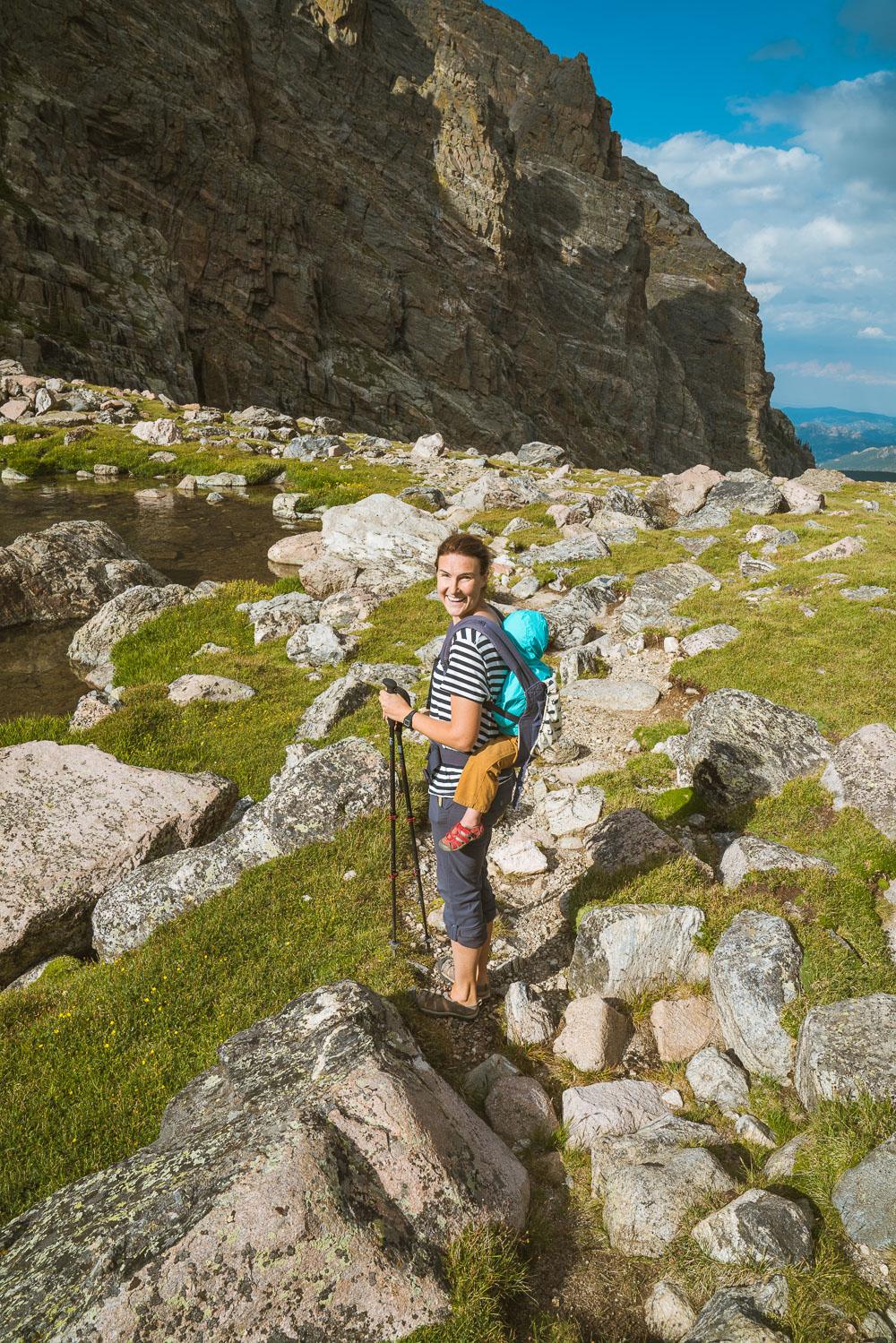 rocky-mountain-140.jpg