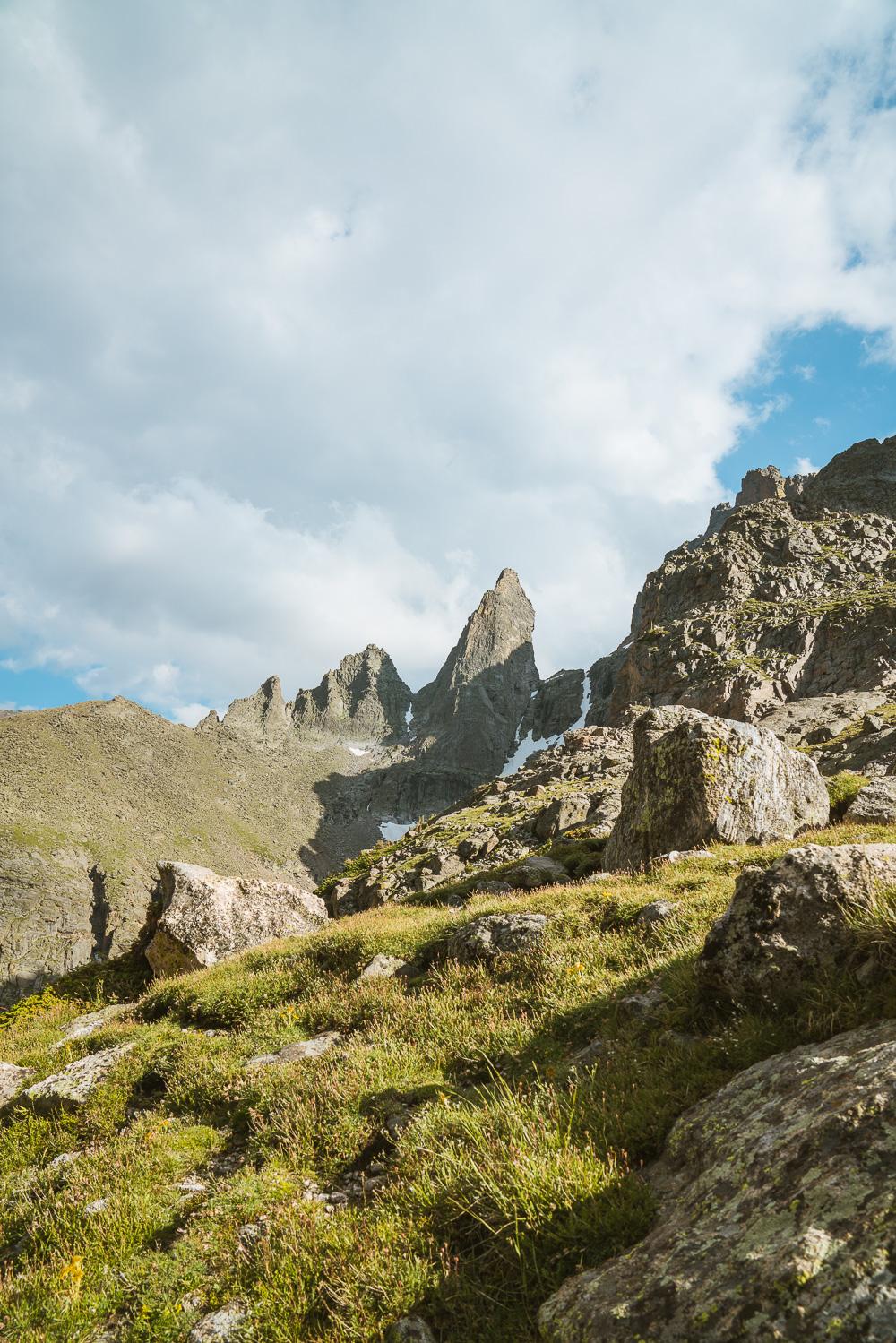 rocky-mountain-143.jpg