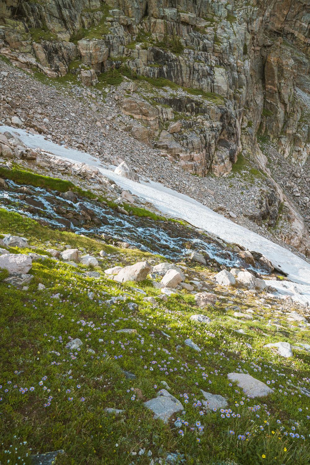 rocky-mountain-144.jpg