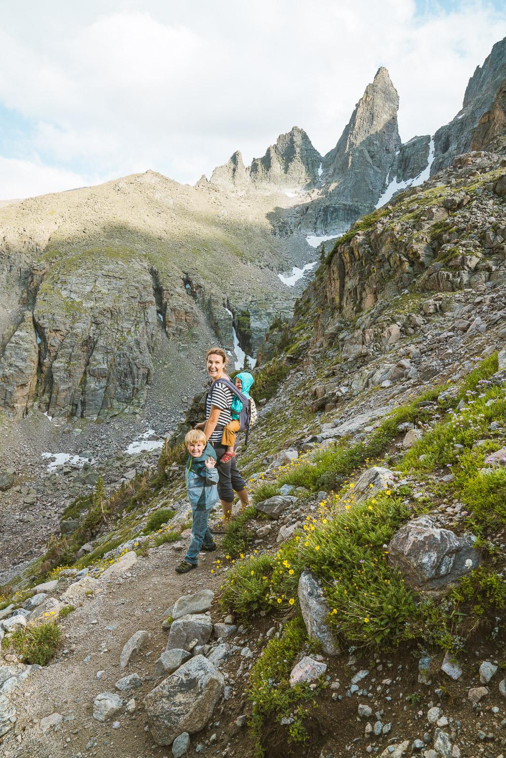rocky-mountain-145.jpg