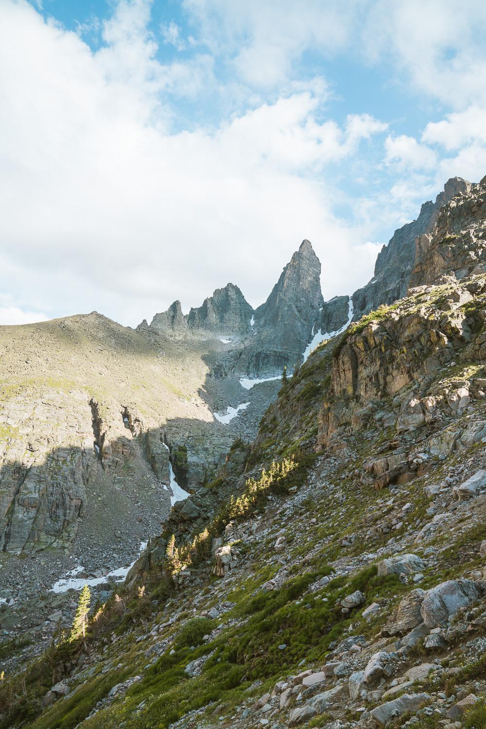 rocky-mountain-146.jpg